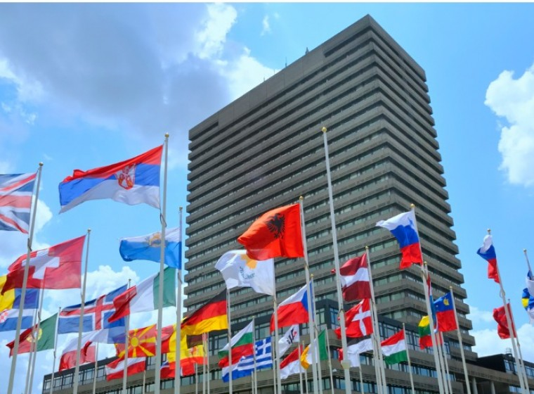Europe grants Patent for GeneQuine's Lead Product