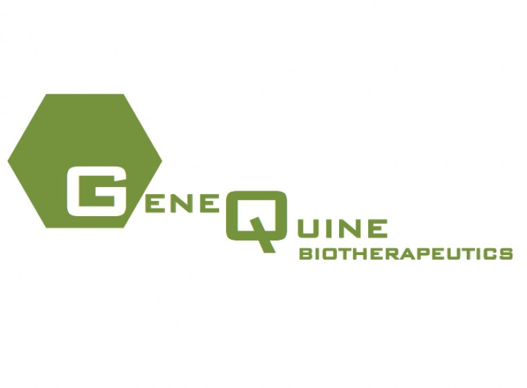 GeneQuine Featured on Leading Animal Health News Platform Animal Pharm