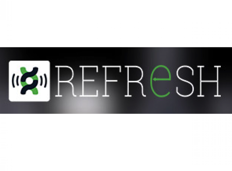 GeneQuine's CEO Kilian Guse to participate in Gene Therapy Panel Discussion at Labiotech Refresh Conference (May 24, 2016, Berlin)