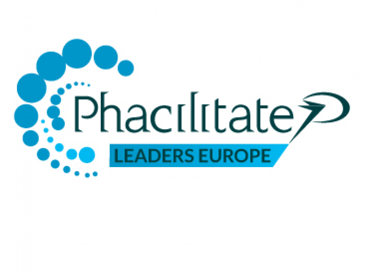 GeneQuine to Attend Phacilitate Cell & Gene Therapy Europe Conference, 21-22 September, Berlin
